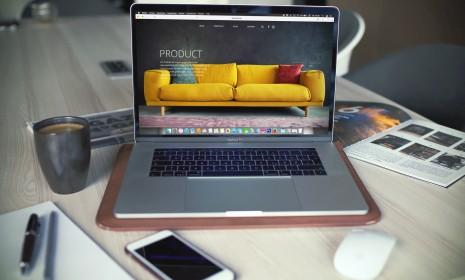 Come gestire il tuo sito web con Selfcomposer