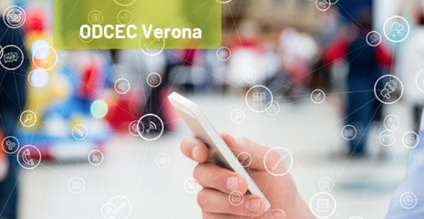 ODCEC - Come scrivere email efficaci