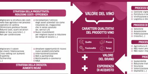 Intervista a Luca Castagnetti - La Mappa Strategica per le aziende vitivinicole