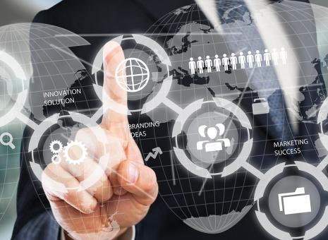 Fattura Elettronica: conservazione in outsourcing per le Aziende
