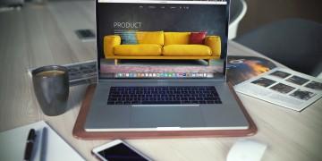 Come gestire il tuo sito web con Selfcomposer (webinar)